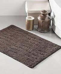 Купить <b>коврики для ванной</b> из хлопка недорого в Москве - фото ...