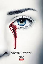 True Blood - Series Tv