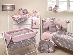 Для новорождённого: лучшие изображения (11 ...