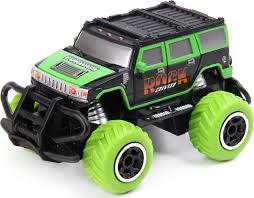 <b>Машина Veld Co</b> — купить в интернет-магазине OZON с быстрой ...