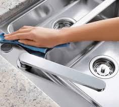 Resultado de imagen para El aluminio propiedades y cómo limpiarlo