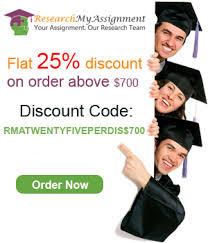 Expert assignment writers   Custom Essays   best business de BEST Expert assignment writers