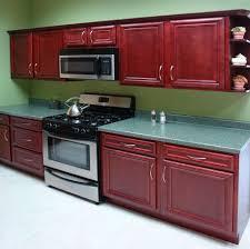 stock kitchen amp vanity cabinets camden cabernet discount bathroom vanities chicago vanity cabinet gtgt