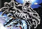 Images & Illustrations of smasher