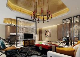 beautiful artistic living room ceiling lighting design artistic lighting and designs