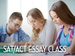 sat act essay class   brave writersat act essay class
