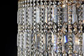 Каскадная <b>люстра Maytoni</b> Royal Classic <b>Niagara DIA003</b>-<b>PT50</b>-<b>G</b>