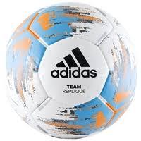<b>Футбольный мяч adidas Team</b> Replique — Мячи — купить по ...