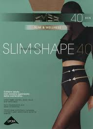 <b>Колготки Omsa Slim</b> Shape 40 den