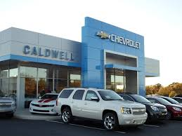 Fred Caldwell Chevrolet Fred Done House Online Betting 365
