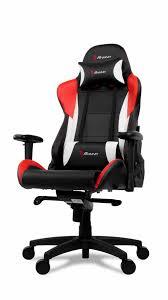 <b>Компьютерное кресло</b> для геймеров <b>Arozzi Verona</b> Pro V2 Red ...
