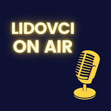 Lidovci On Air