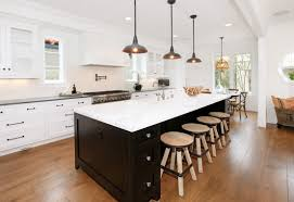 lighting best modern pendant light fixtures for kitchen experiments varying sizes cabinets preference high quality interior awesome modern kitchen lighting ideas