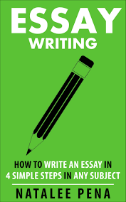 cheap what is a simple subject what is a simple subject get quotations · essays essay writing how to write an essay in 4 simple steps in any