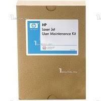 «HP CE732A / CE732-67901 <b>Комплект обслуживания</b> HP LaserJet ...