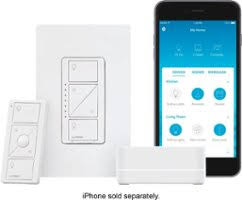 <b>Smart</b> and Wi-Fi <b>Light Switches</b> - Best Buy