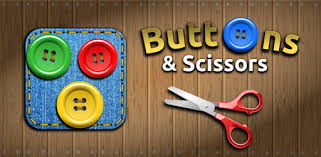 Buttons and <b>Scissors</b> - Apps on Google Play