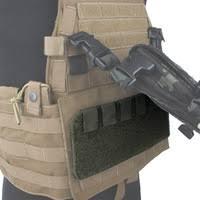 <b>Tactical Vest</b> - Shop Cheap <b>Tactical Vest</b> from China <b>Tactical Vest</b> ...
