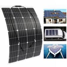<b>solar panel</b> - Buy Cheap <b>solar panel</b> - From Banggood
