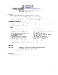 examples of resumes outline to resume service reviews for  examples of resumes current resume sample trends for 2016 resume template info inside formats for