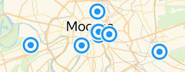 «Morizo крио <b>гель для обертывания</b> 1000 мл» — Товары для ...