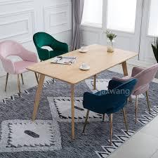 Современный обеденный стул, стулья, <b>кресло для отдыха</b> ...