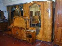 image of armoire furniture antique art deco bedroom furniture art deco antique
