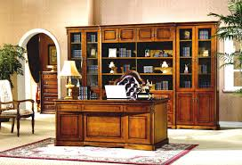 attractive vintage home office furniture office se gpsneaker com attractive vintage home office
