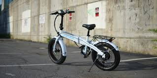 Lectric XP first ride: An affordable and fast e-<b>bike</b> for the everyman!