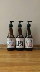 Six to Seek: The Best Beers of the <b>Week</b> | <b>Craft beer</b>
