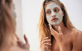 <b>Homemade Face Mask Recipes</b> That Work | The Healthy