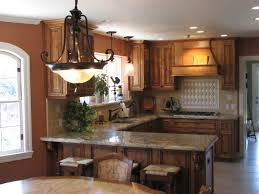 small u shaped kitchen design: small u shaped kitchen layouts small u shaped kitchen kitchens forum