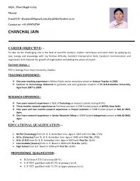 doc examples of resumes cover letter star resume format 9181188 examples of resumes cover letter star resume format in