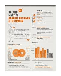 Powerpoint Resume Template     creative resume templates  to land     Puerto del Sol