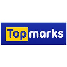 Image result for topmarks logo