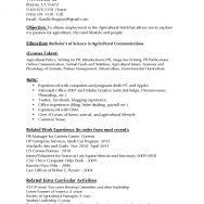 sample of housekeeping resumes   riixa do you eat the resume last cover letter template for resume examples housekeeping