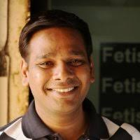 Exclusive: Abhishek Shah, CEO and co-founder at Fetise.com, a niche e-commerce site, has resigned from the company as the company goes through management ... - Abhishek-shah
