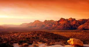 Image result for Nevada photos