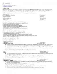 cover letter medical assistant resume objective examples medical cover letter medical assistant resume experience resumes medicalmedical assistant resume objective examples large size
