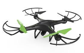 <b>ARCHOS Drone</b> уже в России