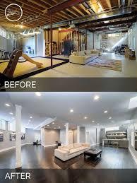before and after basement remodeling sebring services bedroomknockout carpet basement family