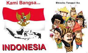 Hasil gambar untuk suku indonesia