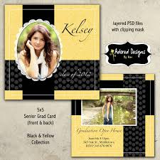 colors graduation invitation templates graduation invitation templates