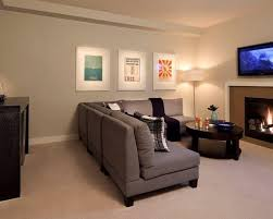 basement rec room home design photos basement rec room decorating