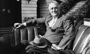 the strange short career of judeo christianity ideas fdr <em>courtesy library of congress< em>