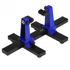 Hot SN 390 360 Degree <b>Adjustable PCB Holder Printed</b> Circuit ...