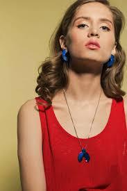 <b>Serebriciti jewelry</b> дизайнерские украшения из серебра и ...