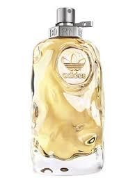 <b>Born Original for Him</b> Adidas cologne - a fragrance for men 2015