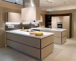 under cabinet lighting for modern kitchen cabinet lighting modern kitchen