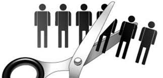 Resultado de imagen de expediente regulacion empleo